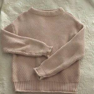 Hazel & Olive Sweater